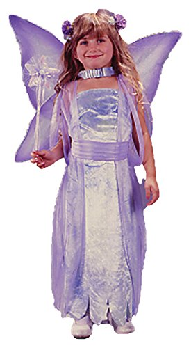 Morris Costumes Water Color Fairy Toddler