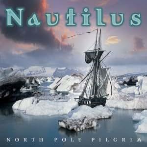 North Pole Pilgrim