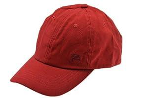 Fila LogoClassicCappelli Bonnets Neuf Taille Uniq.