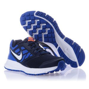 nike shox nz eu scarpe uomo - NIKE DOWNSHIFTER 6 MSL MEN'S RUNNING SHOES-684658-405-SIZE-8 UK ...
