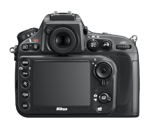 Nikon-D800-Fotocamera-digitale-368-megapixel-Versione-EU