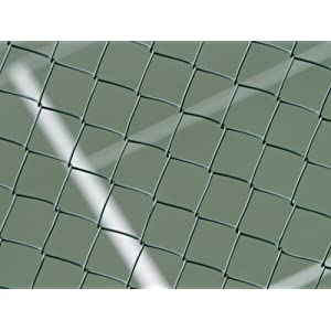 transparent chain link fence texture. Simple Transparent Making A Chain Link Fence With Photoshop  Boonedockscom In Transparent Texture