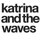 Katrina & The Waves