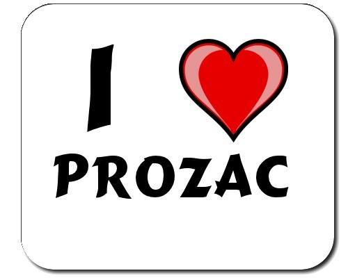 almohadilla-con-estampada-de-te-quiero-prozac-