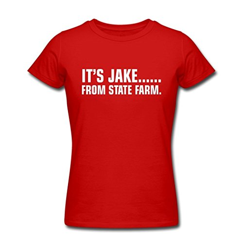 supertts-fashion-jake-from-state-farm-for-womens-red-t-shirts-large
