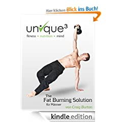 The Fat Burning Solution f�r M�nner