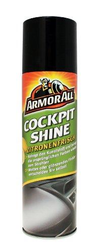 armor-all-85500l-cockpit-shine-zitronenfrisch-500-ml