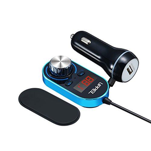 transmisor-fm-bluetooth-de-coche-receptor-bluetooth-adaptador-portatil-reproductor-de-mp3-compatible