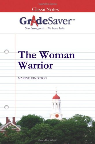the w warrior essay questions gradesaver  essay questions the w warrior study guide