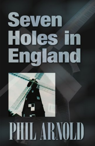Seven Holes in England