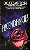 Ascendancies (Ace Science Fiction)