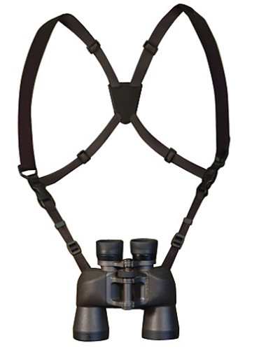 Nikon 6121 PROSTAFF Bino Harness (Nikon Harness compare prices)