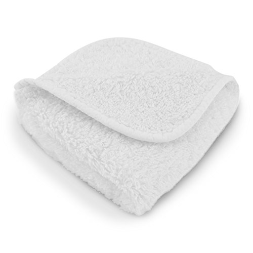 "Abyss Super Pile Bath Towel (28"" x 54"") - White (100)"