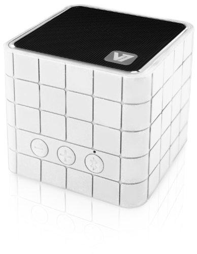 Apple Bluetooth Speakers