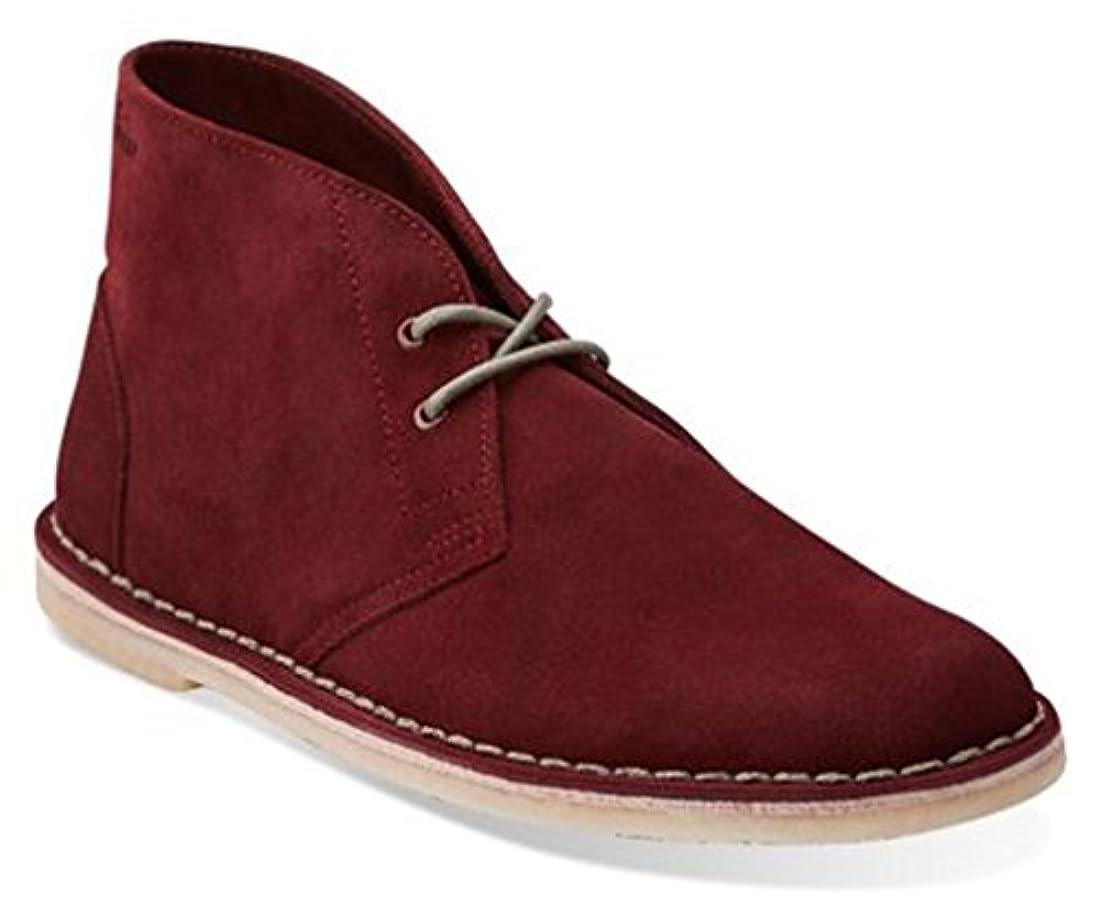 Clarks Shoes Miami