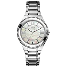 Guess Moonbeam Women's With crystals