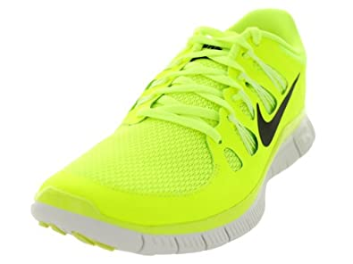 huge selection of cc1c2 72152 Nike Free 5.0+ Mens Running Shoes 579959-740