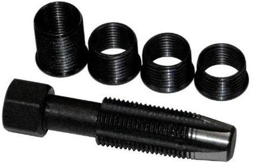 Great Neck OEM 25649 14mm Cylinder Head Rethreaded Kit