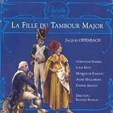 Offenbach - La Fille du Tambour Major