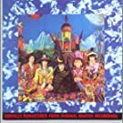Their Satanic Majesties Request [VINYL]
