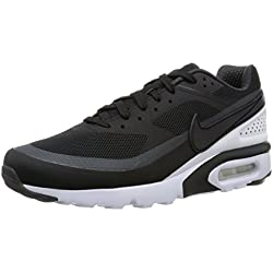 Nike Air Max BW Ultra Running Mens Shoes - Multple Colors