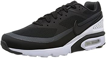 Nike Air Max BW Ultra Running Mens Shoes