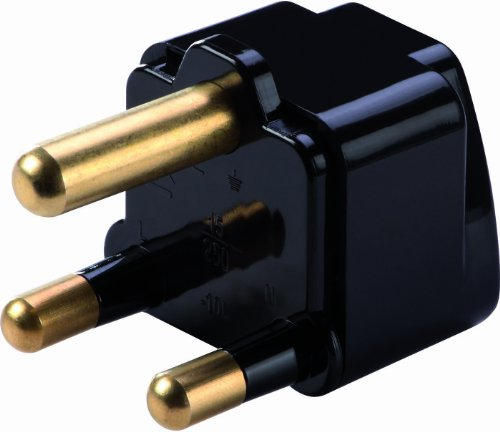 lewis-n-clark-grounded-south-africa-adatper-plug-one-size