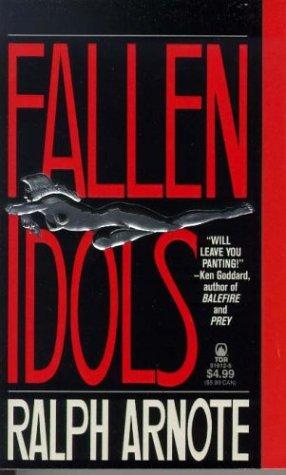 Fallen Idols, Ralph Arnote