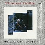 The Flat Earth   (EMI)