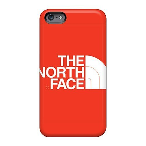 coque-rigide-anti-rayures-pour-apple-iphone-6-a-permettre-a-personnaliser-design-the-north-face-imag