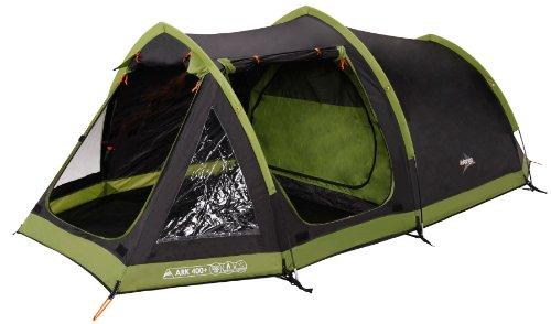 Vango-Campingzelt-Ark-400-Black-TEJARK-B05211