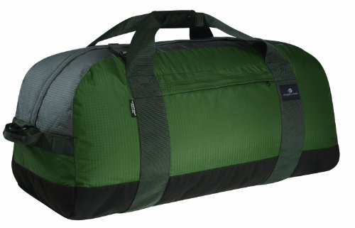 Eagle Creek No Matter What Duffel Bag, Cypress Green, Large