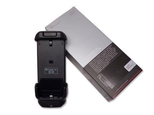 Handyadapter-Ladeschale-Apple-iPhone-5