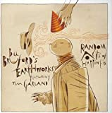 Bill Bruford S Earthworks Random Acts of Happiness