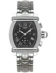 Chronoswiss Imperator Constance Men's Luxury Watch CH2873-BK