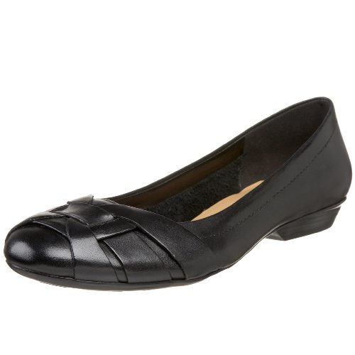 naturalizer-maude-bailarinas-de-cuero-para-mujer-negro-negro-375