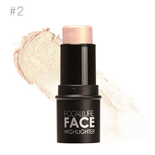 shouhengda-highlighter-stick-shimmer-cream-powder-waterproof-light-face-cosmetics-a02