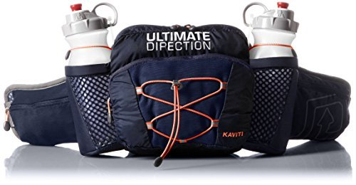 ultimate-direction-kaviti-hydration-pack-midnight-blue-by-ultimate-direction