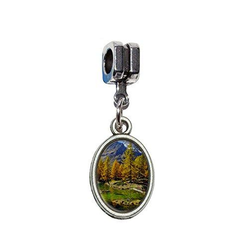 lago-bleu-matterhorn-penniner-alpen-landschaft-italien-europaischen-euro-stil-fur-armbander-von-pand