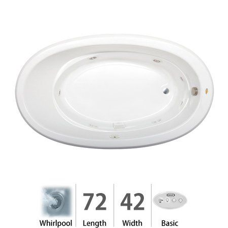 Jacuzzi Whirlpool Parts