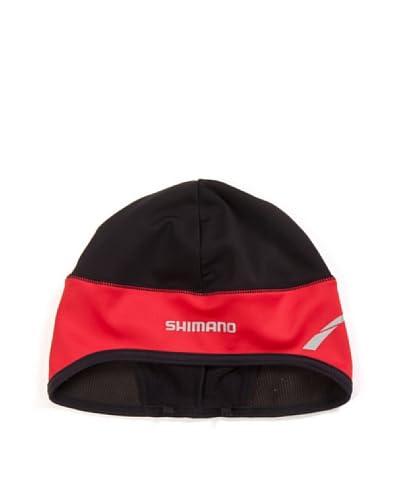 Shimano Gorro Windstopper