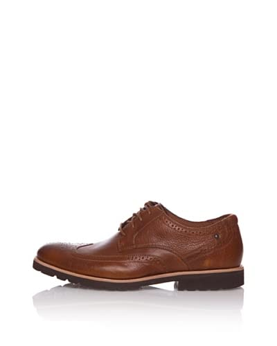 Rockport Zapatos Casual LHW Marrón