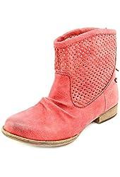 Roxy Women's Vallerie J Boot