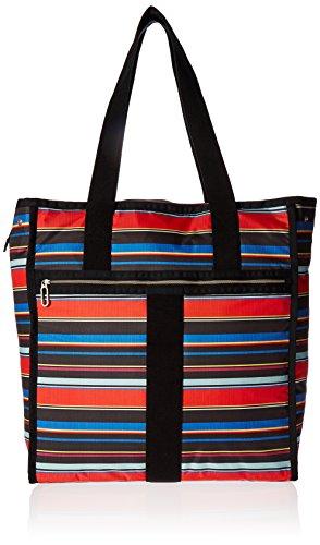 lesportsac-large-city-tote-ribbon-stripe