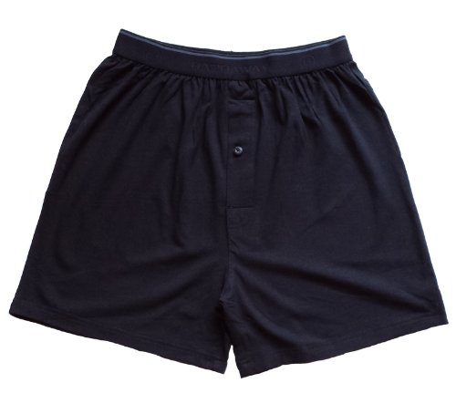 Find great deals on eBay for knit boxers 2xl. Shop with confidence.