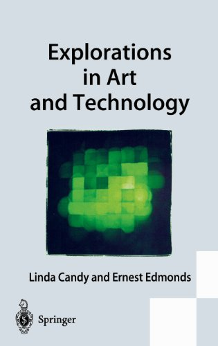 Bread Making Machine Recipes