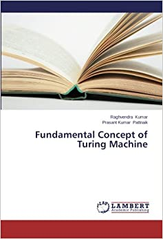 turing machine problems and solutions