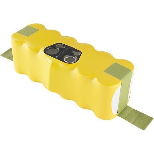 【iRobot】Roomba〔ルンバ〕 自動掃除機 ルンバ500シリーズ専用 交換用バッテリー
