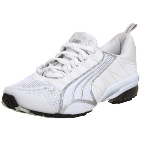 PUMA Women's Voltaic Running Shoe