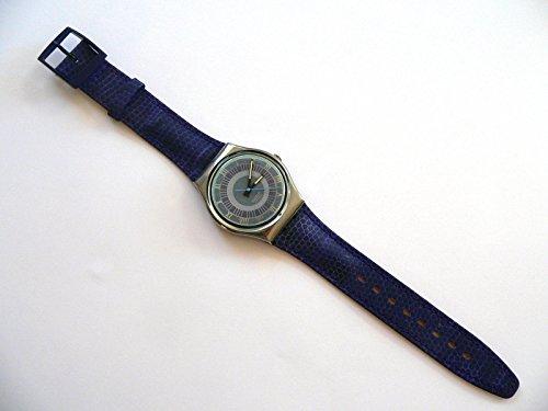 1992 Vintage Swatch Watch Alexander GX123. 1